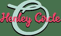 Henley Circle Logo