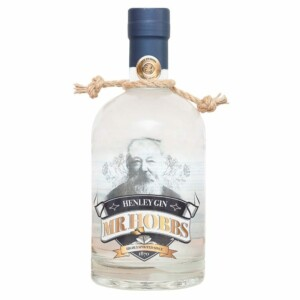 Mr Hobbs Gin 70cl