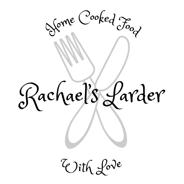 Rachael's Larder