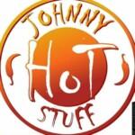JohnPaul Maillard – Johnny HoT Stuff and all things Chilli
