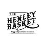 Henley Basket Logo