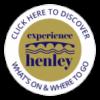 Experience Henley Logo