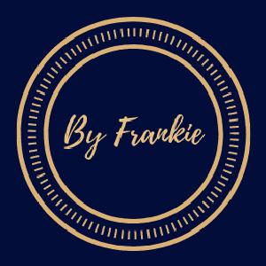 By Frankie